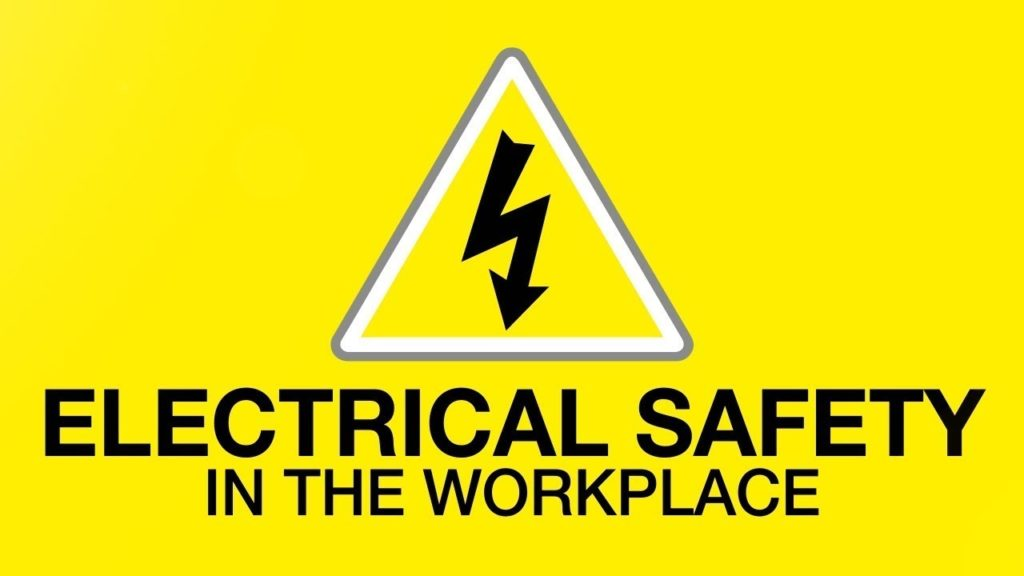 Always Use a Licensed and Insured Electrician Gold Coast
