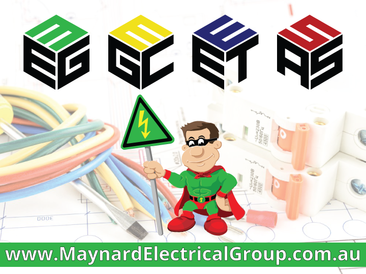 Gold Coast Electrical Services. Maynard Electrical Group provide multiple specialist services such as Smoke Alarm Services Pool Lighting & MORE 0755 199 275